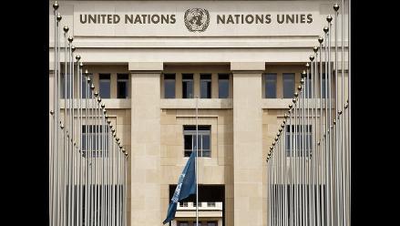 La ONU designa a los juristas que investigarán los crímenes en Gaza