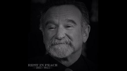 Robin Williams: Celebridades con ´el corazón roto´ tras su muerte