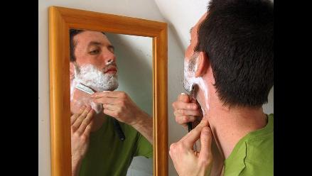 Sigue estos 6 pasos para un afeitado perfecto
