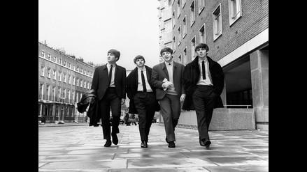 Escenario del último concierto de los Beatles será destruido