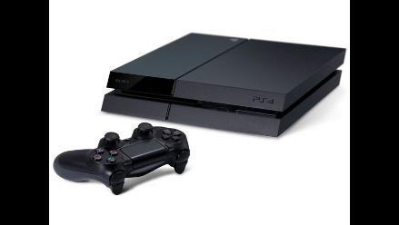 La PlayStation 4 supera las 10 millones de unidades vendidas