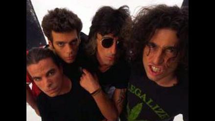 Los Rodríguez: Reeditan disco