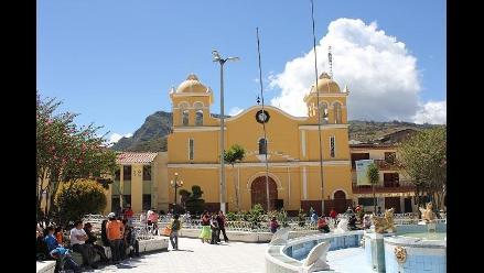 Cajamarca: denuncian excesivos cobros por consumo de energía eléctrica