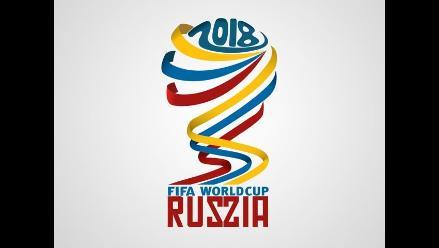 ¿Rusia sin Mundial 2018? Hay un riesgo por guerra del fútbol con Ucrania