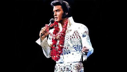 A 37 años de su muerte, lo que no sabías de Elvis Presley