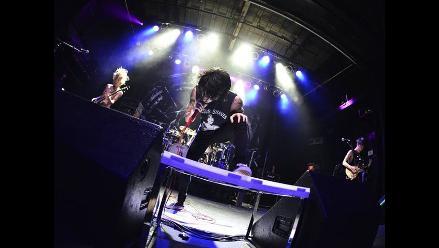 One Ok Rock en Lima: banda japonesa pisará Perú por primera vez
