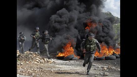 Hamás afirma que decidirá cuándo termina el conflicto y no Israel