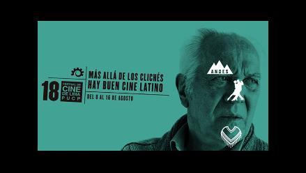 Colombiana ´Gente de bien´ ganó premio a mejor película de Festival de Lima