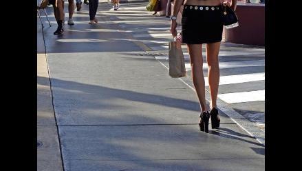 Entérate qué productos han dejado de comprar las mujeres en EEUU