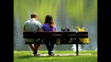 No falles en tu primera cita... sigue estos 8 consejos