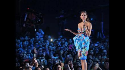 MTV Millenial Awards: sigue la transmisión de la entrega de premios