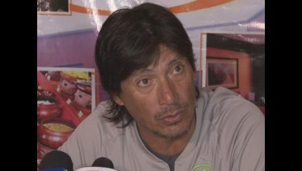 Ángel Comizzo y el insulto a periodista que causó revuelo en México
