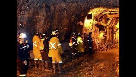SMV cambia norma para impulsar a mineras junior en la BVL