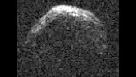 Asteroide impactará contra la Tierra en 2880 y podrá acabar con la vida