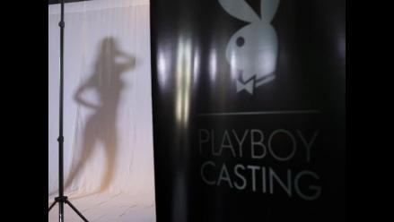 Paraguay tendrá su propia edición de la revista Playboy