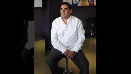 Carlos Álvarez: ´Decisión de ATV es unilateral, sorpresiva e injusta´