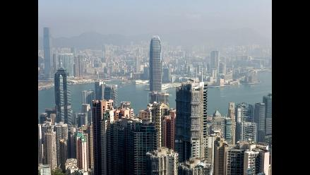 China reduciría tasa de interés y encajes bancarios