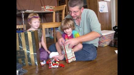 Los padres tienen la responsabilidad social de proteger a sus hijos