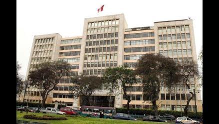 Ventanillas Únicas de Servicios del MTPE atenderán a 30 mil personas
