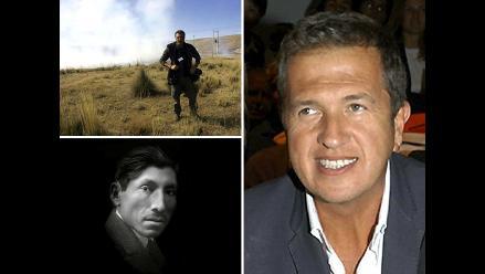 Recordemos a los fotógrafos peruanos más destacados de nuestra historia