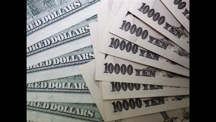 Economías mundiales empeoran, aún repletas de dinero