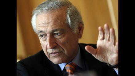 Chile: Corte de La Haya no tiene competencia sobre límite terrestre