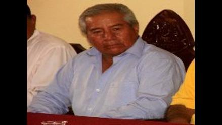Áncash: Florencio Román fue liberado y se quedará en Huaraz