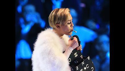 Miley Cyrus: cancelan concierto en República Dominicana por ´inmmoral´