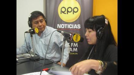 Chiclayo: Indecopi recibe 900 reclamos por productos y servicios