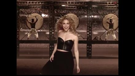 Shakira: representantes de la cantante niegan plagio de tema
