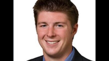 Despiden a Corey Griffin, impulsor de la campaña de la ELA