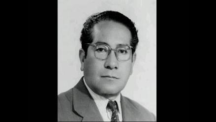 Sergio Quijada Jara: Centenario de un gran intelectual del siglo XX