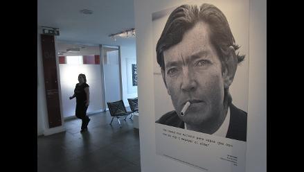 Argentina celebra 100 años de Cortázar con gran muestra de su vida y obra