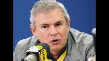Castañeda Lossio participará en debate municipal convocado por el JNE