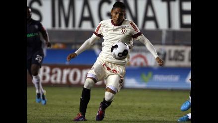 Universitario vs. León: Cremas pierden 2-1 y se alejan del título del Apertura