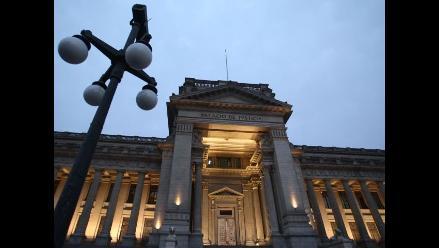 Caso López Meneses: Levantarán secreto de comunicaciones a implicados