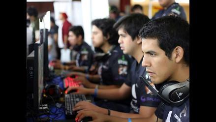 Amazon compra web de videojuegos en vivo Twitch por US$ 970 millones