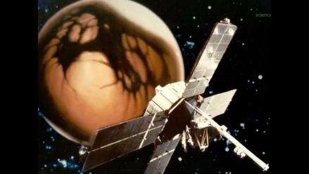 Cápsula New Horizons continúa su larga travesía hacia Plutón