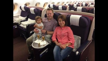 Malaysia Airlines al borde de la quiebra luego de desastres aéreos