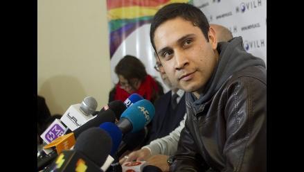 Chile: Marino reconoce ser gay y marca un hito en las Fuerzas Armadas