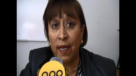Hospital de la Solidaridad evalúa retirarse de Chiclayo