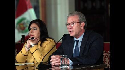 Gonzalo Gutiérrez: ´Tenemos un futuro de desarrollo común con Chile´
