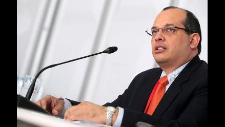Perú prevé emitir S/.3,800 millones en bonos soberanos en 2015