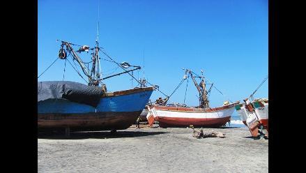 Produce establece veda de merluza en costas de Piura