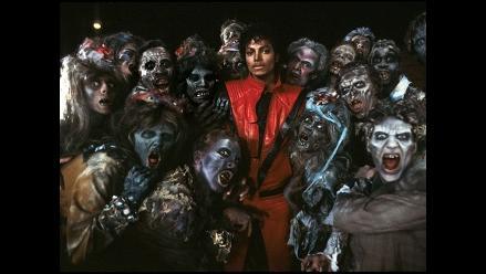 Michael Jackson: 10 hitos en la vida del Rey del pop