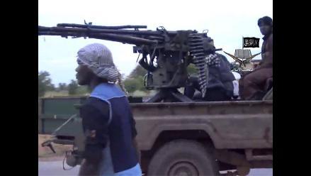 Milicia islámica Boko Haram asesina a decenas de cristianos en Nigeria