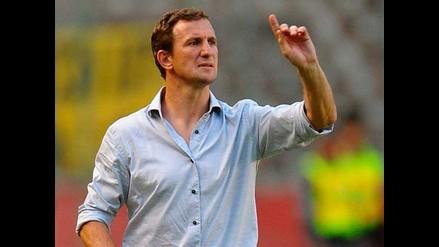 Arruabarrena reemplaza a Carlos Bianchi como técnico de Boca Juniors