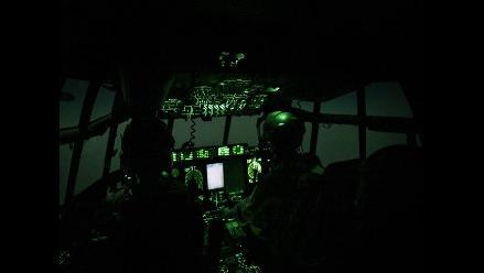 EEUU gasta unos US$ 7,5 millones diarios en bombardeos en Irak
