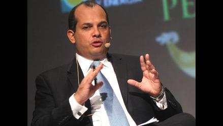 Gobierno confirma que abrirá Sedapal al sector privado