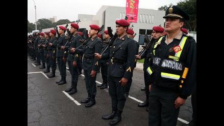 Este 30 De Agosto Se Celebra El Dia De La Policia Nacional Del Peru Rpp Noticias — policía peruana (@policiaperu) 2 de mayo de 2019. este 30 de agosto se celebra el dia de